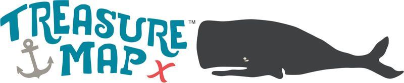 Treasure-Map---Logo---v3-c5-LB