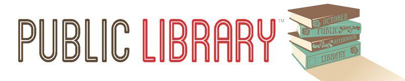 Public-Library---Logo---v2-c5-LB-