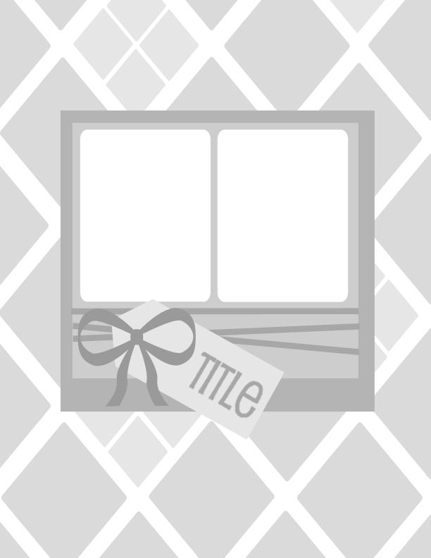 Roree-OA Aug13-Aug 29 Sketch