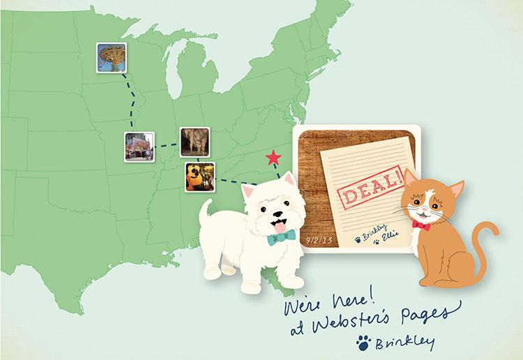 WP Road Trip - Map v18 c15 KD-01