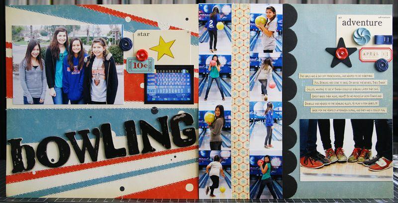 Girls_Bowling_spread