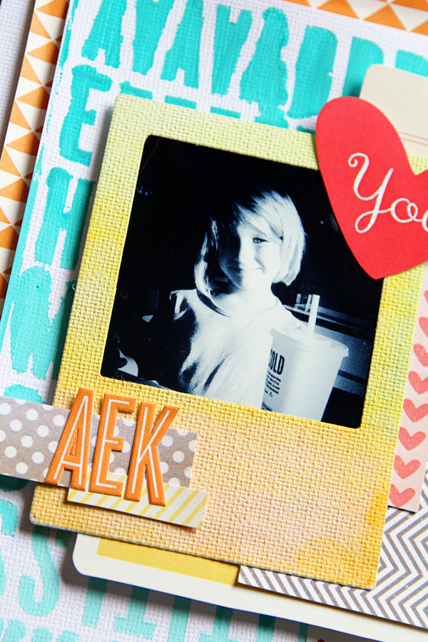 AEK-Detail-for-Amys-Monday-Challenge