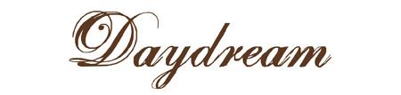 Logo_Daydream