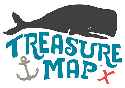 Logo_TreasureMap