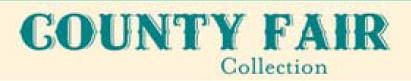 County Fair Collection2