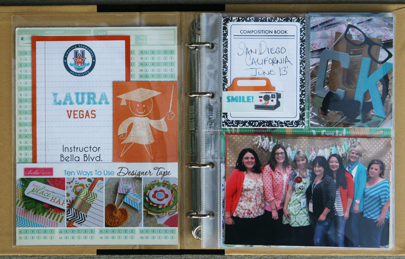 LauraVegas_CKU2013Album_2