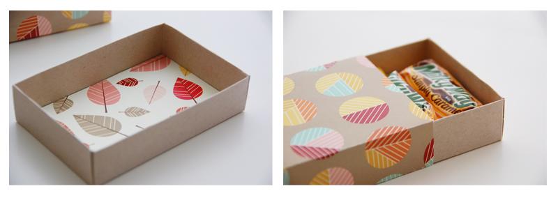 Roree-OA Oct13-Oct 1 Tutorial-Yum! Gift Box Tutorial 6