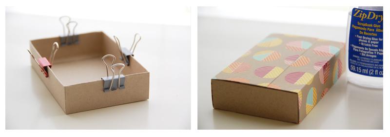 Roree-OA Oct13-Oct 1 Tutorial-Yum! Gift Box Tutorial 5