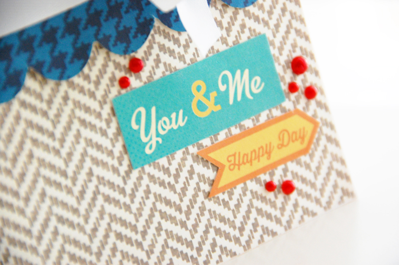 Roree-OA Oct13-Oct 31 Sketch-You&Me closeup2 2