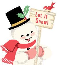 OA_DecKit_Snowman