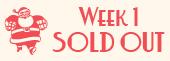 OA_SS_2013_Sidebar_W1_SoldOut