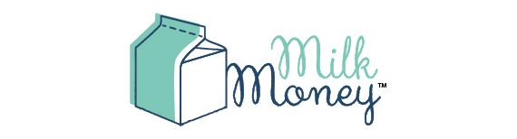 DF Milk Money - Blog Release v1 AD-16
