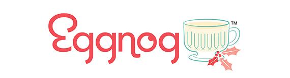 DF Eggnog - Blog Release v1 AD-16