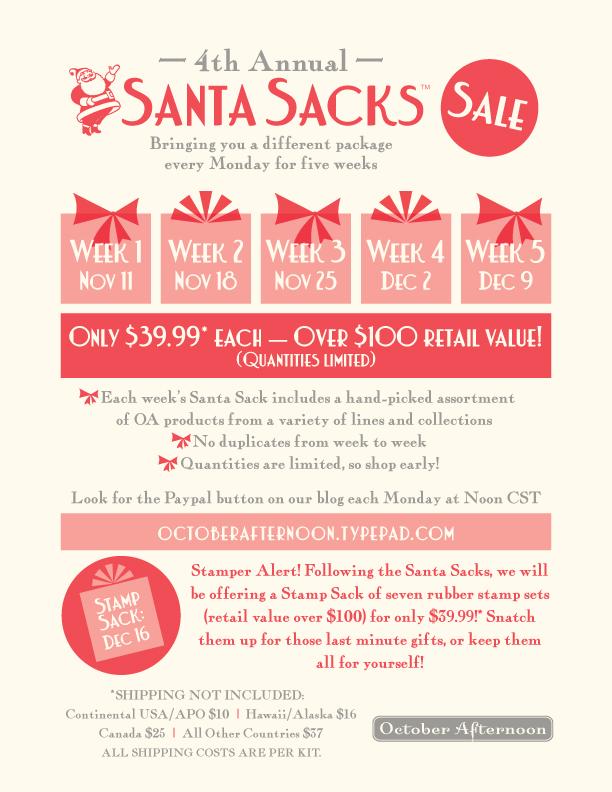 Santa-Sacks-2013-Flyer