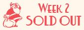 OA_SS_2013_Sidebar_W2_SoldOut
