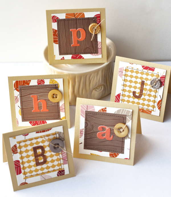 OA_Thgivingplacecards_112513_AH
