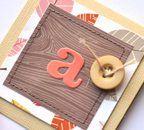 OA_Placecards_Detail1_AH
