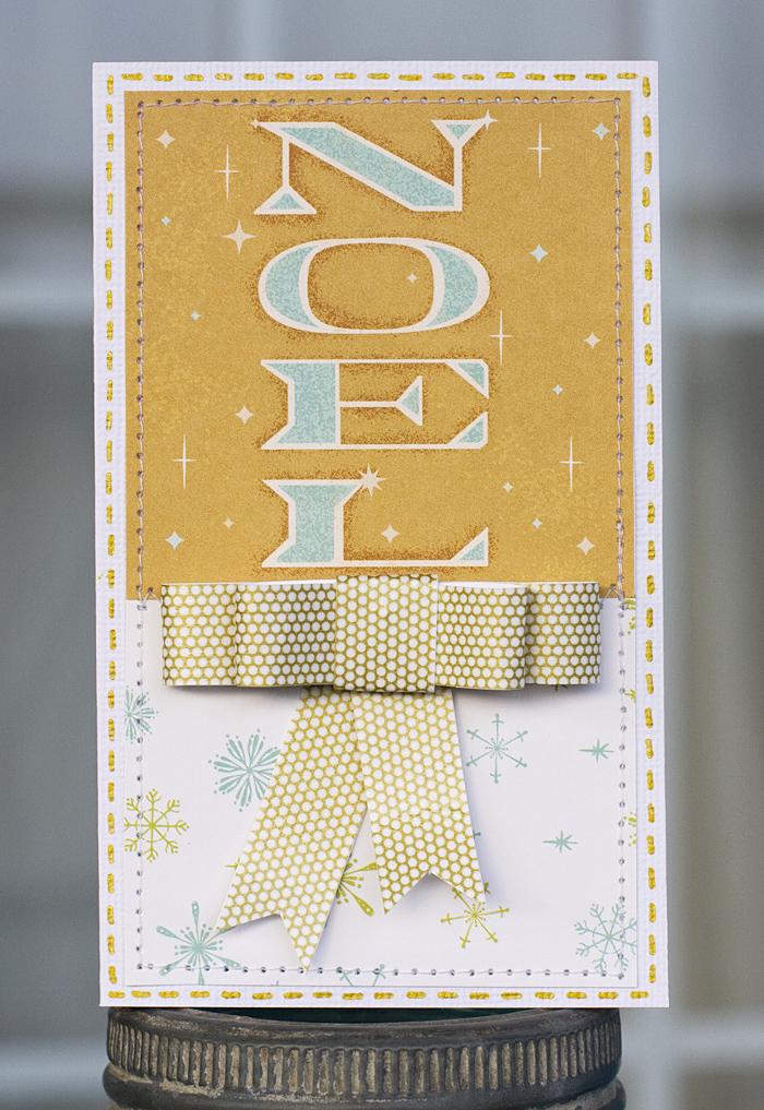 LC-Noel