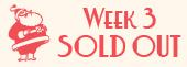 OA_SS_2013_Sidebar_W3_SoldOut