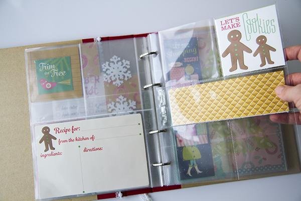 Alex Gadji - Very Merry December 6