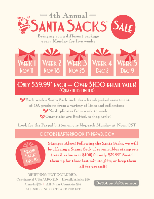 Santa-Sacks-2013-Flyer