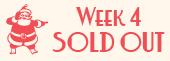 OA_SS_2013_Sidebar_W4_SoldOut