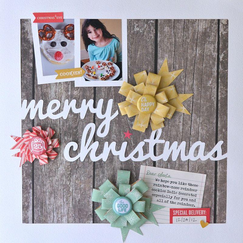 Merry Christmas_OA_VivianMasket