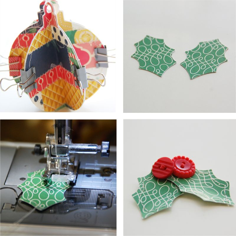 Roree-OA Dec13-Dec 17 Tutorial-3d Christmas Ornament steps 3