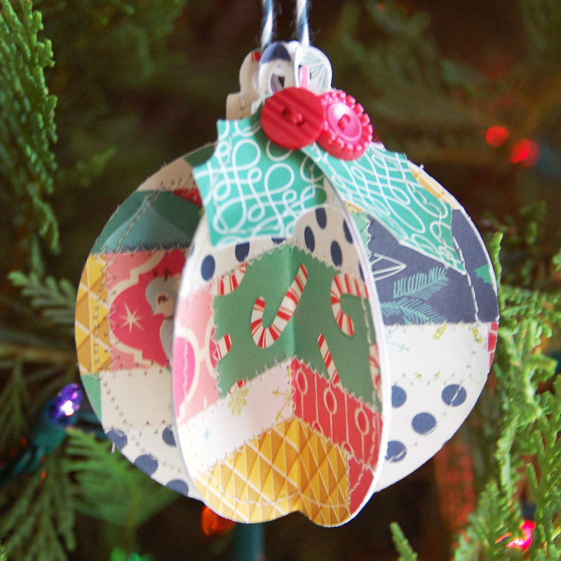 Roree-OA Dec13-Dec 17 Tutorial-3d Christmas Ornament v2 2