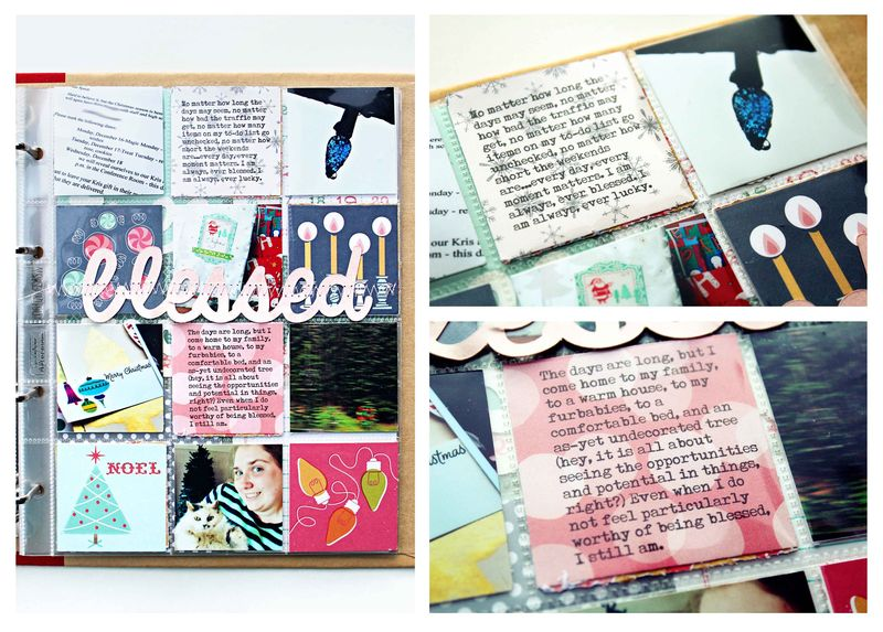 OA Album Jill page 3
