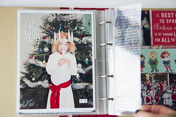 Alex Gadji - Very Merry December 13a