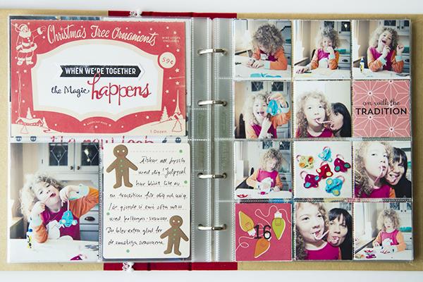Alex Gadji - Very Merry December 16