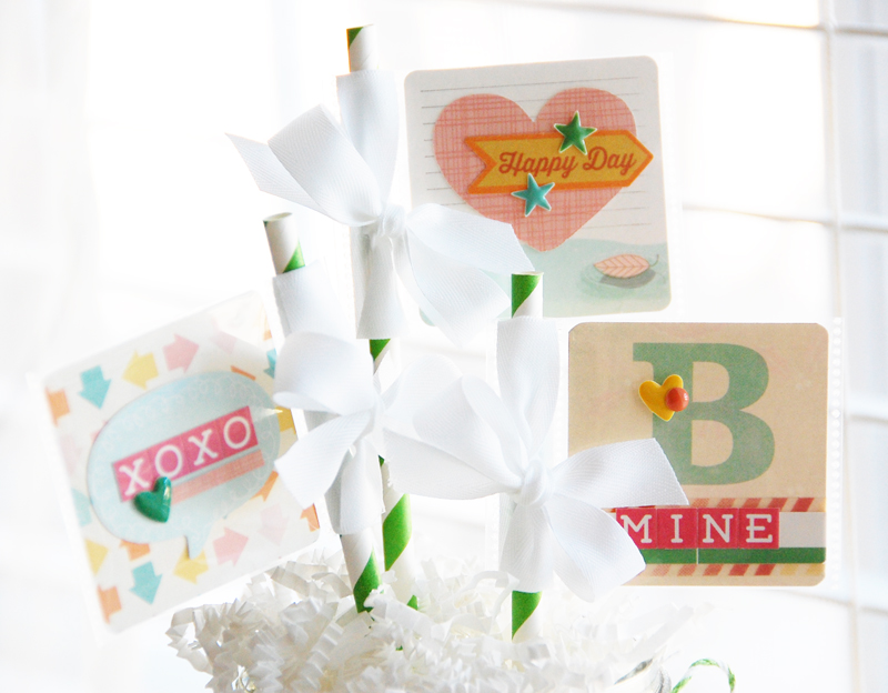 Roree-OA Jan14-Jan 27 Challenge-Valentine Flags closeup1 2