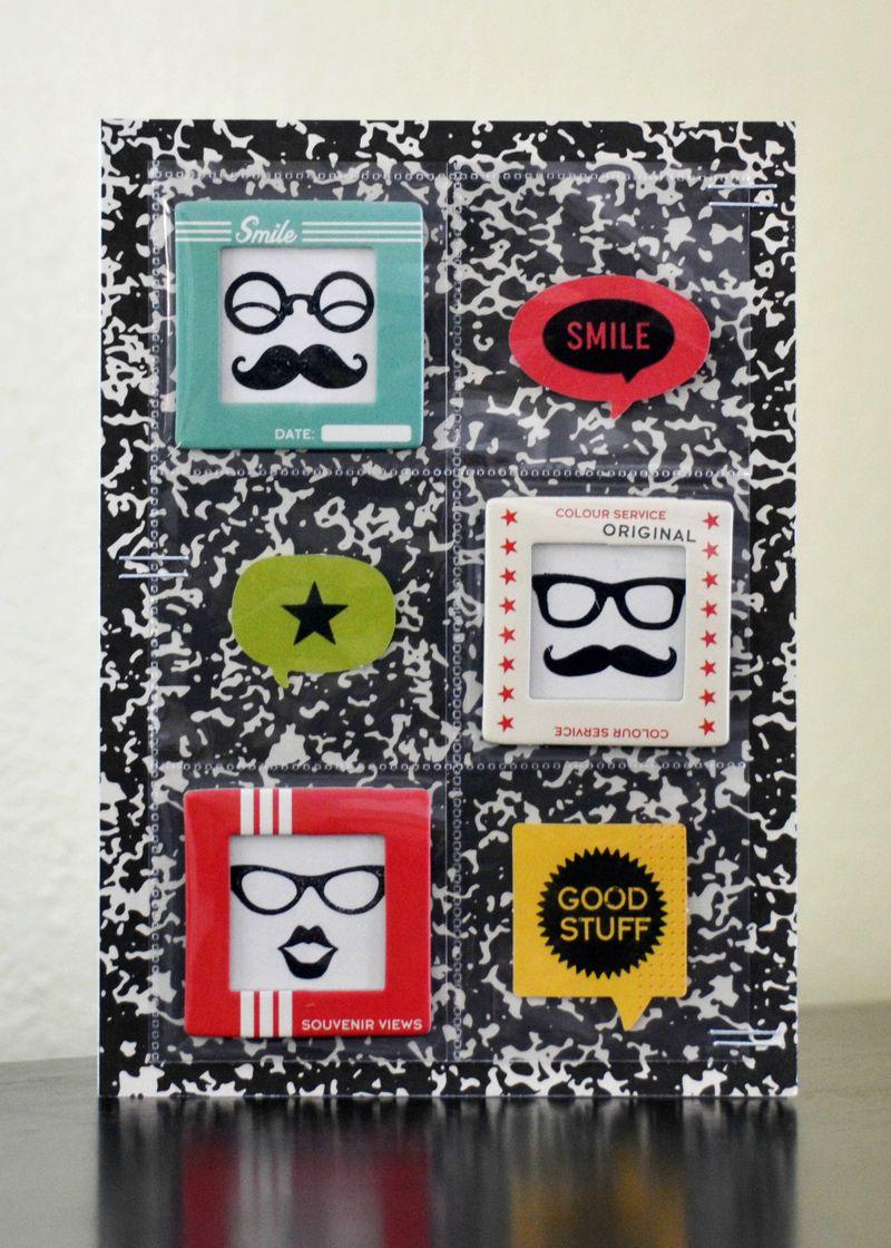 Pocket Page Card_Vivian Masket