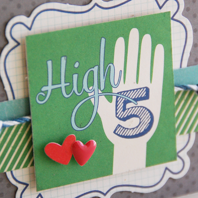 Roree-OA Apr14-Apr 14 Challenge-High 5 closeup 2