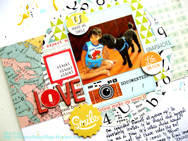 OAAugust2014_SketchLayout_Detail_MouS