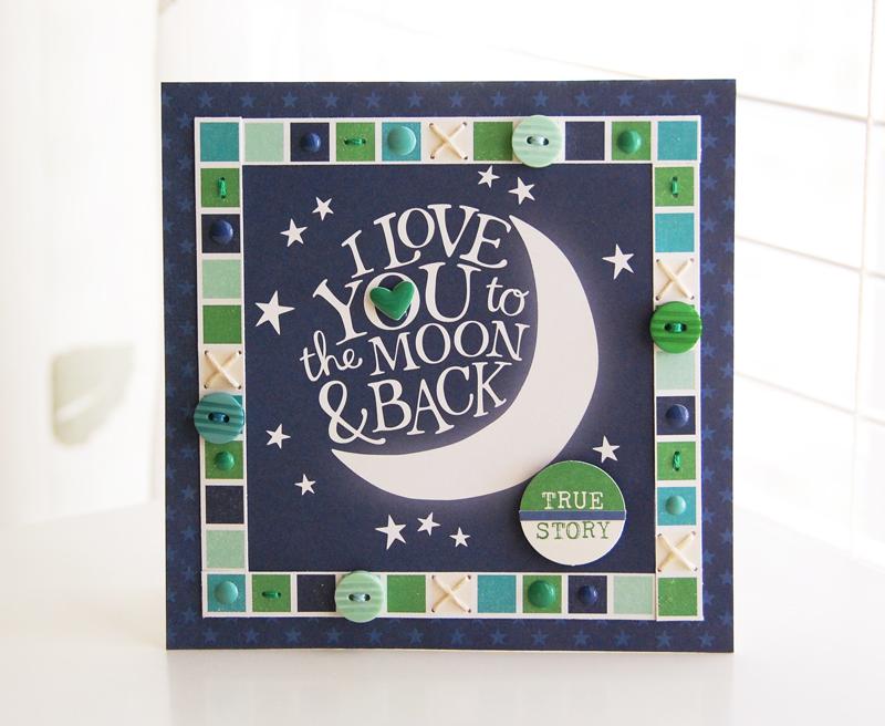 Roree-OA Aug14-Aug 11 Challenge-Love You to the Moon & Back 2
