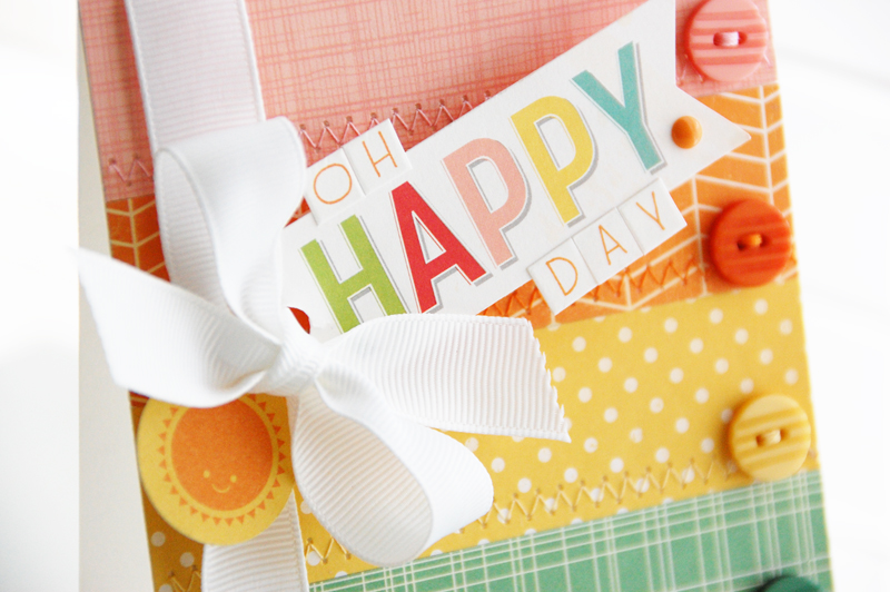 Roree-OA Mar14-Mar 31 Challenge-Oh Happy Day closeup1 2