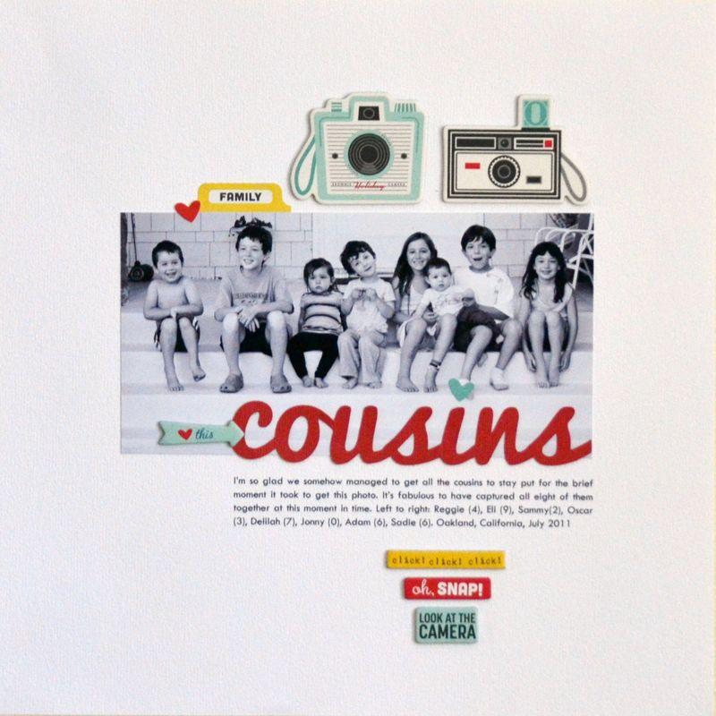 Cousins_May15Sketch_VivianMasket