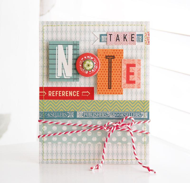 Roree-OA Jun14-Jun 19 Sketch-Take Note 2