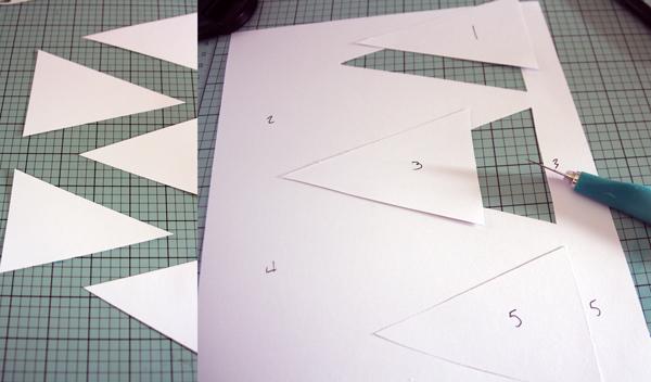 Triangles-123