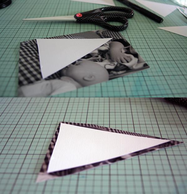 Cut-around-photo