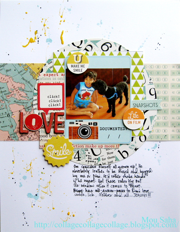 OAAugust2014_SketchLayout_MouS