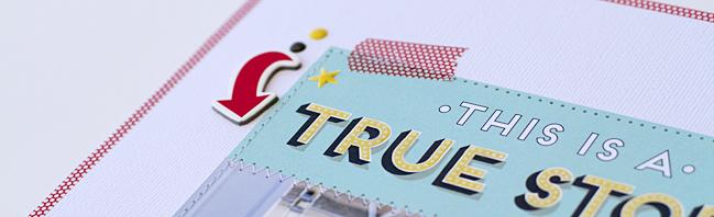 Truestory3