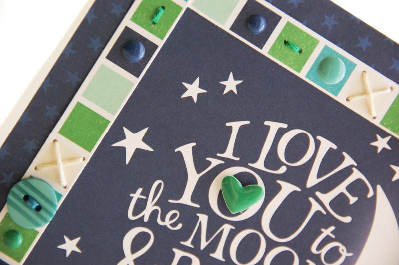 Roree-OA Aug14-Aug 11 Challenge-Love You to the Moon & Back closeup1 2