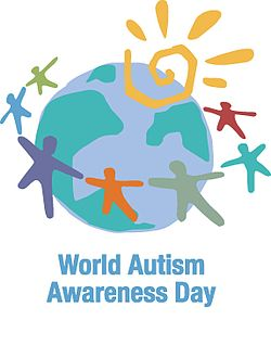 250px-World-autism-awareness-day