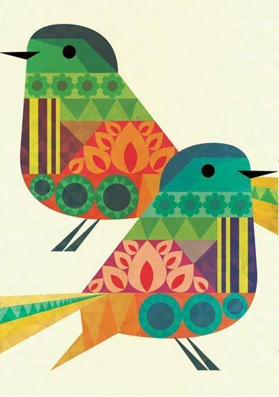 Roree-OA Sep14-Sep 2 Inspiration