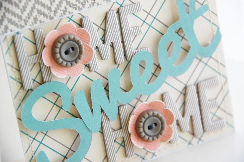 Roree-OA Sep14-Sep 15 Challenge-Home Sweet Home closeup1 2