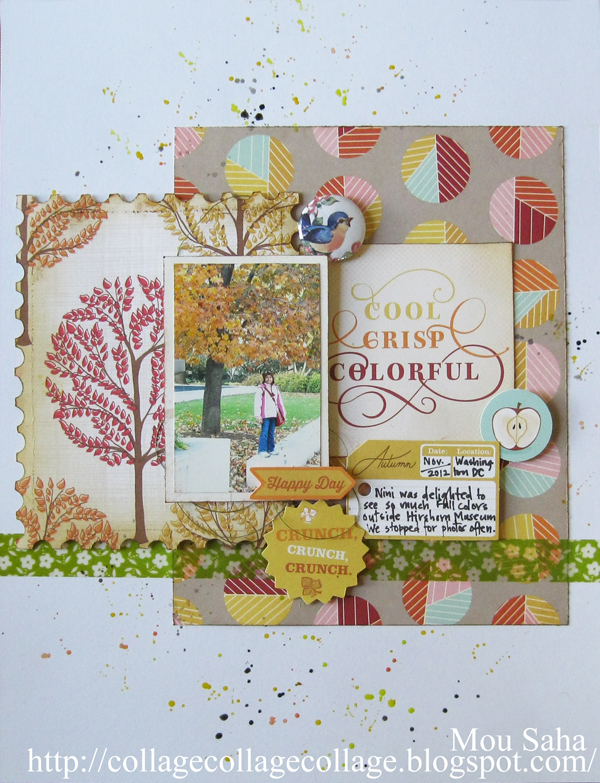 OAOctober2014SketchLayout_MouS