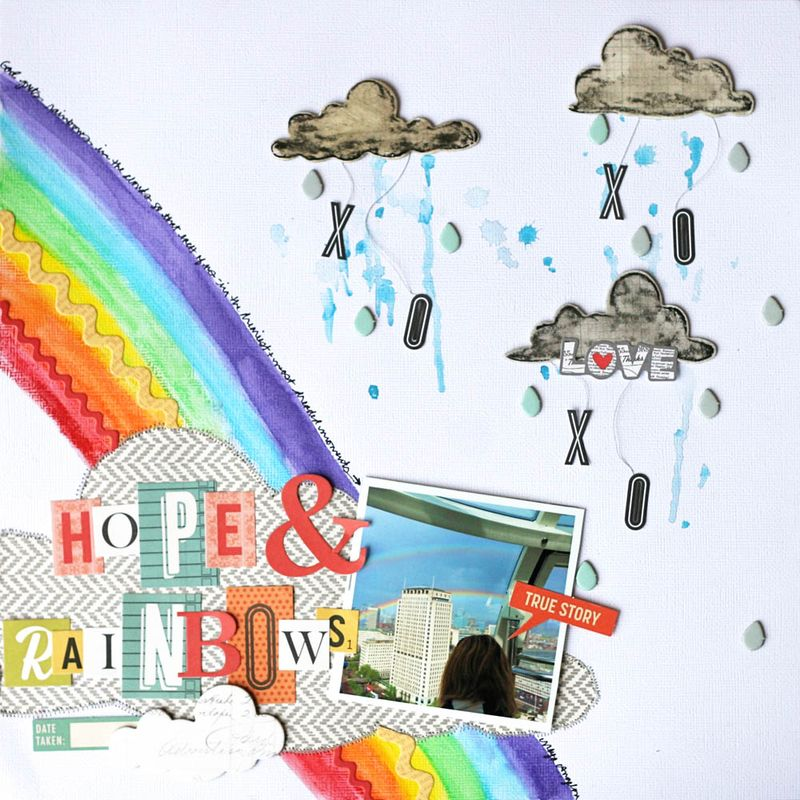 Hope&RainbowsfullOA